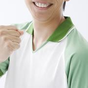 管理人紹介